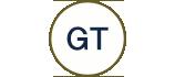 GetGoMetro Gautrain