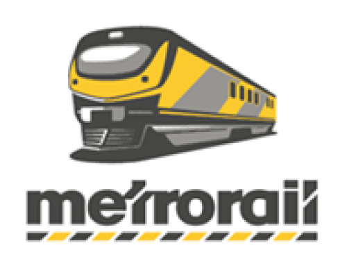 WEEKDAY TRAINS WITHDRAWN UNTIL FURTHER NOTICE