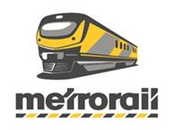 GoMetro Metrorail