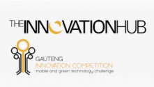 Gauteng-Innovation-Hub