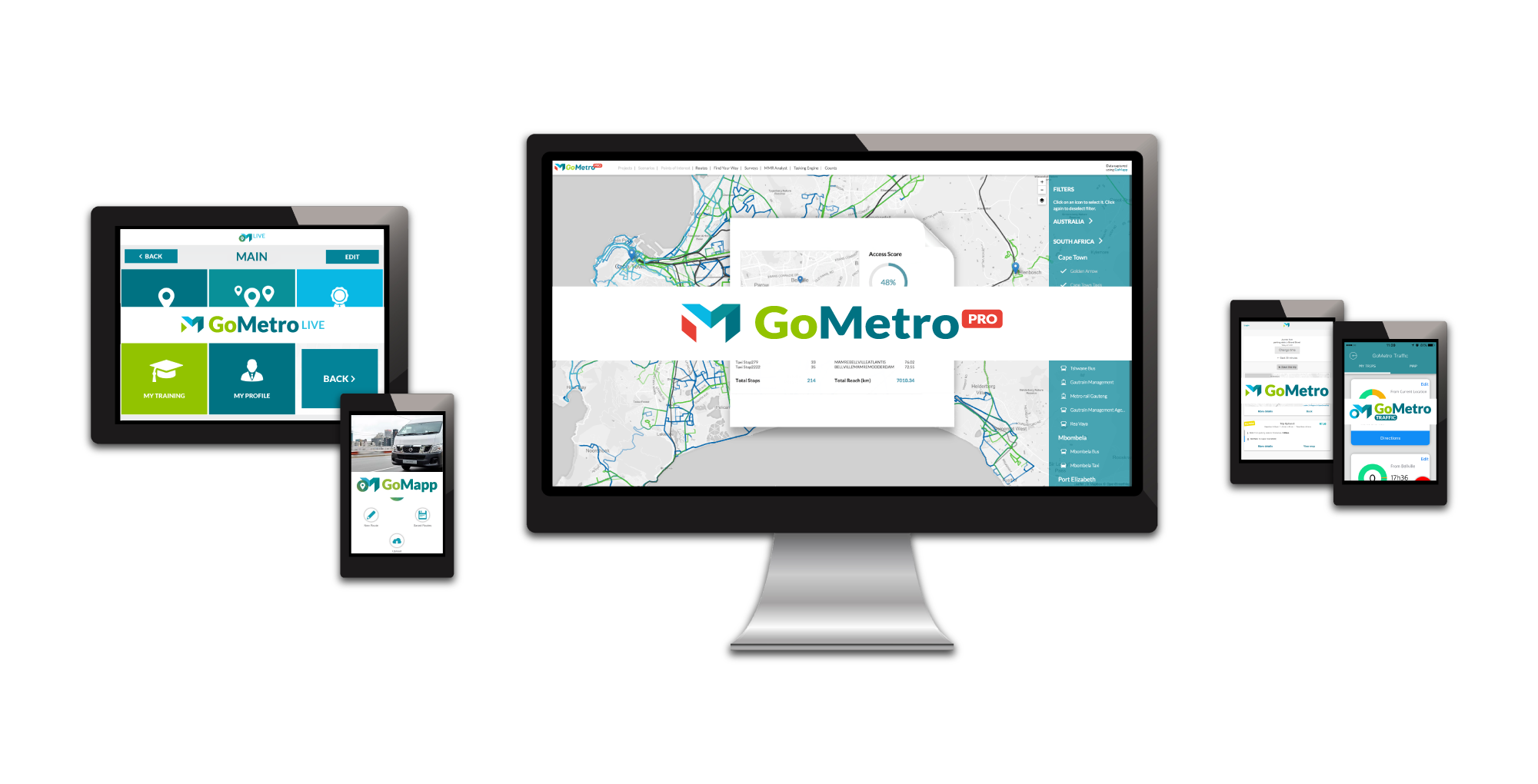 GetGoMetro-Home-Technology
