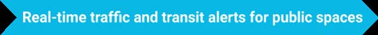 train-times