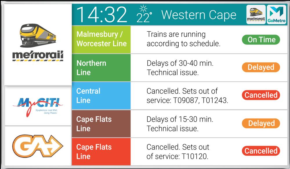 train-times-wc