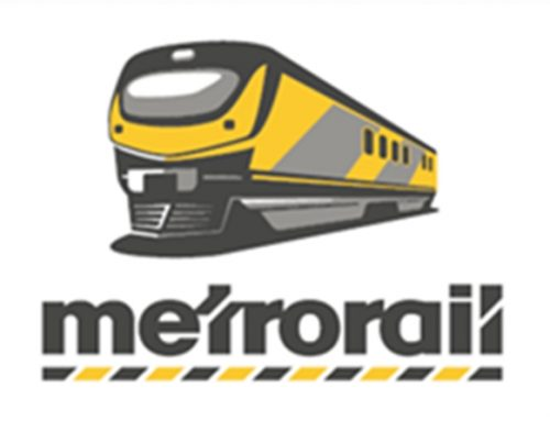 Cape Metrorail Public Holiday Train Schedule