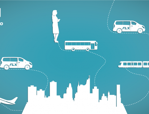Guest post: Exploring mobility as a service in emerging markets