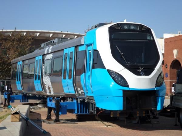 GoMetro-PRASA-Mamelodi-trains-2
