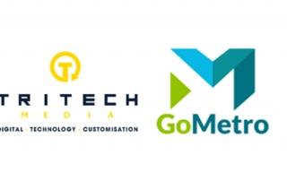 tritech-gometro-20-percent