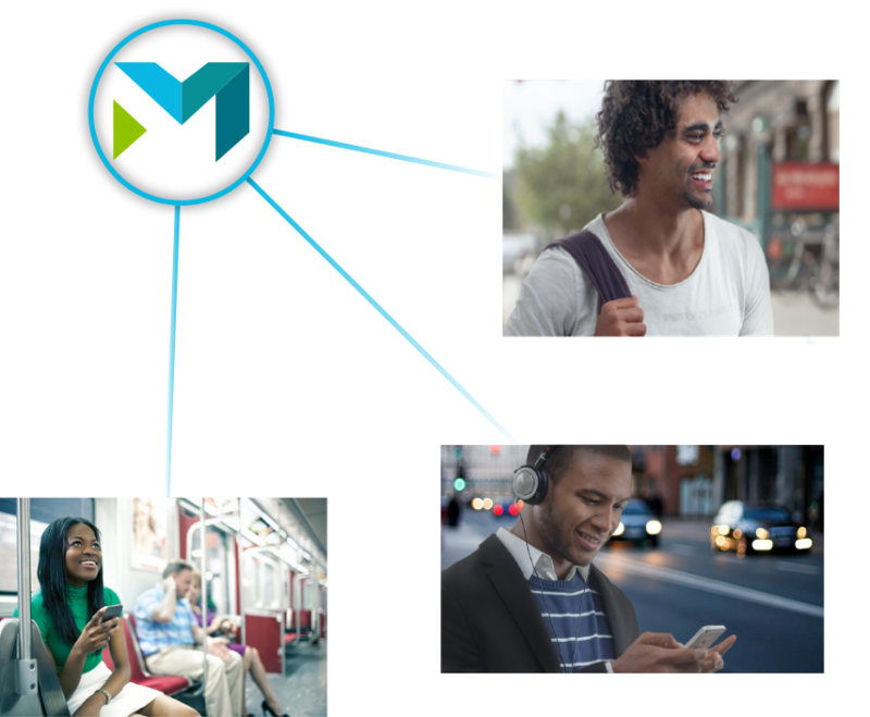 GoMetro-mobile-advertising